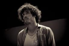 Pablo Remiseiro
