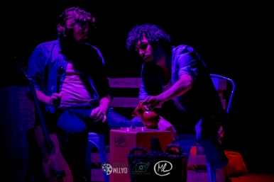 LMDR - Menos lobos (obra)-072