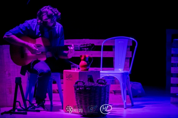 LMDR - Menos lobos (obra)-079