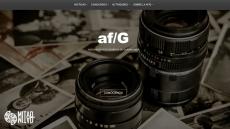 web_afgu_inicio