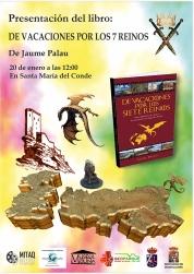 7R CARTEL PRESENTACION MOLINA WEB