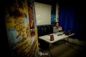 PRESENTACION VACACIONES 7 REINOS ALCALA-012