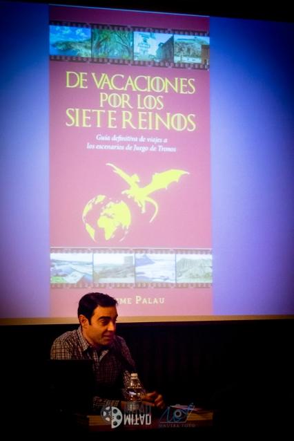 PRESENTACION VACACIONES 7 REINOS GUADA -009