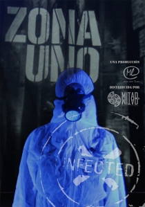 ZONA UNO TEASER POSTER WEB