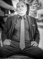 Rodaje APLDD 07 (C) Virgilio Hernando Vaño