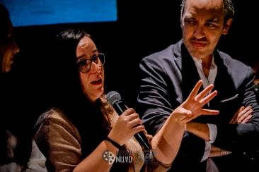 PRESENTACION EQUIPO APLDD-063
