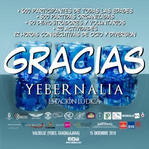 YEBERNALIA GRACIAS WEB 50