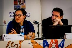PROYECCION UNED GUADA APLDD-024