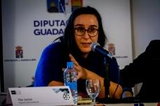 PROYECCION UNED GUADA APLDD-033