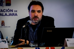 PROYECCION UNED GUADA APLDD-043