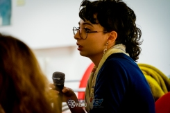 PROYECCION UNED GUADA APLDD-059