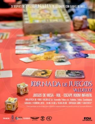 juegos-valdeluz-cartel-v3-web