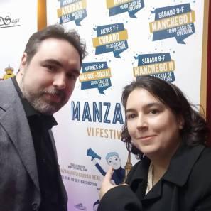 APLDD - FEST MANZANARES 000