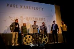 APLDD - FEST MANZANARES 005
