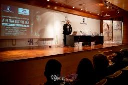 Presentacion APLDD junta CLM-003