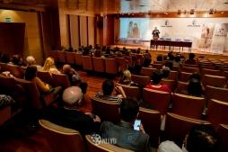 Presentacion APLDD junta CLM-008