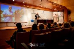 Presentacion APLDD junta CLM-012