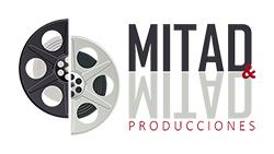 Mitad & Mitad Producciones
